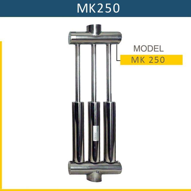 mk 250