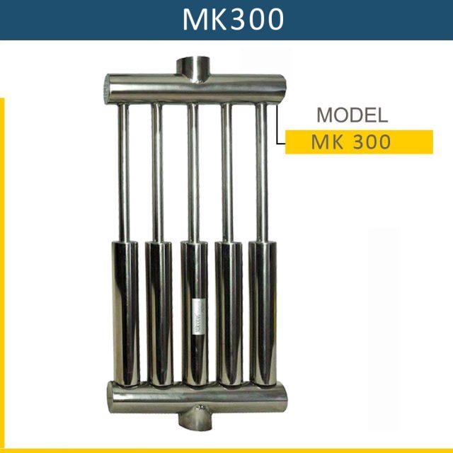 mk 300
