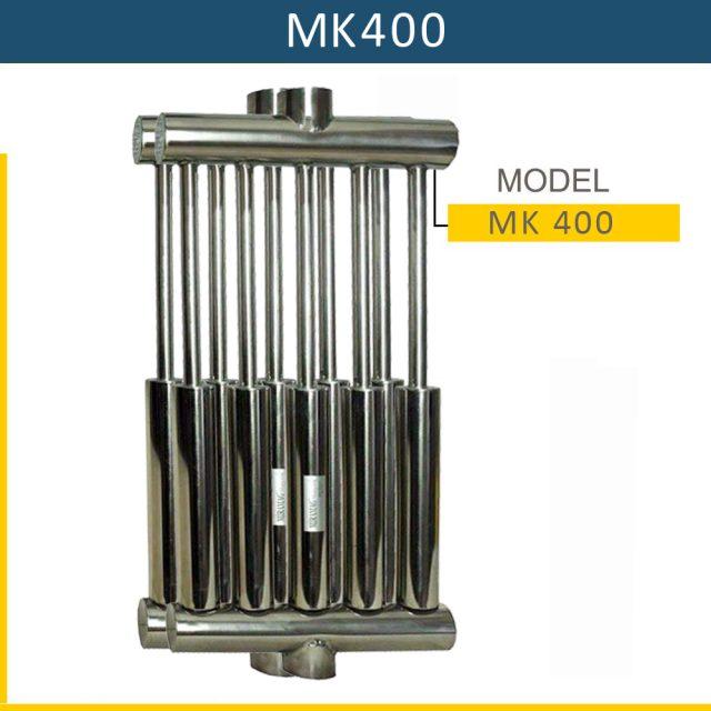 mk 400