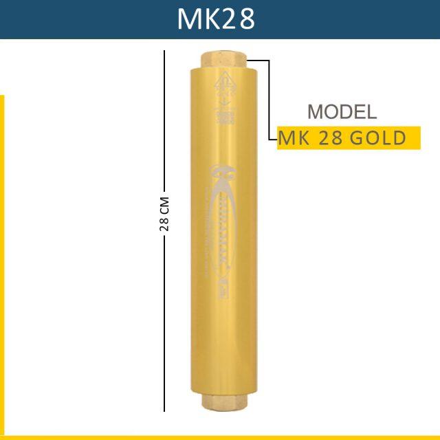 mk28 gold
